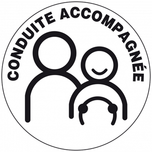 auto-ecole nanceienne-conduite-accompagnee-aac