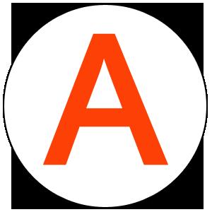 auto-ecole nanceienne-permis-b