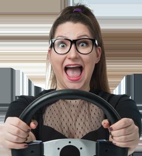 Auto école nancéienne permis de conduire