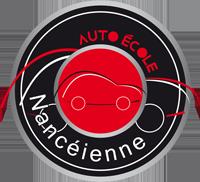Auto école Nancy - AUTO ECOLE NANCEIENNE